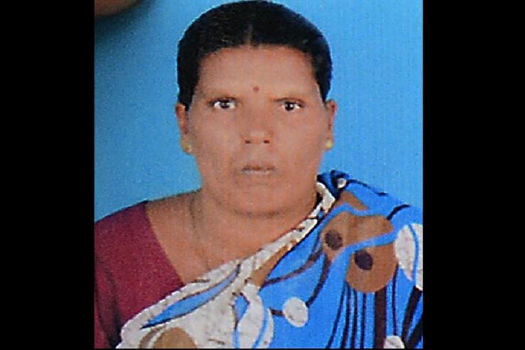 Foul play TN domestic help dies in Saudi Arabia body sent home 15 months later