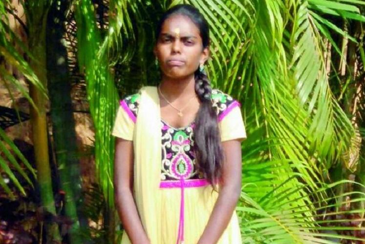 Called dark-skinned and ugly by classmates Telangana teen sets herself on fire