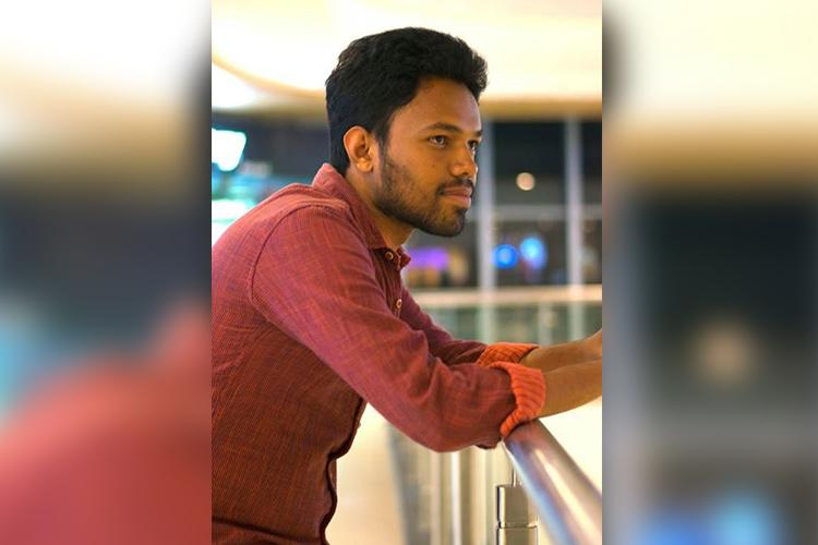 Chennai-based security researcher wins 30000 for spotting flaw in Instagram