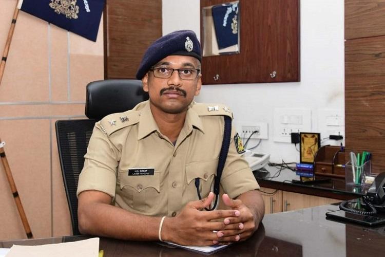 No NIA arrests in Karnataka Cops deny reports of satellite calls made to Pakistan