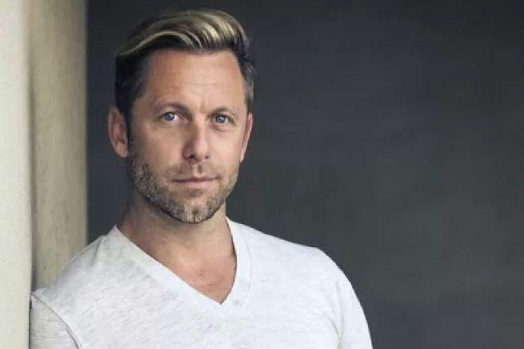 Hollywood stunt director Lee Whittaker joins Malik sets
