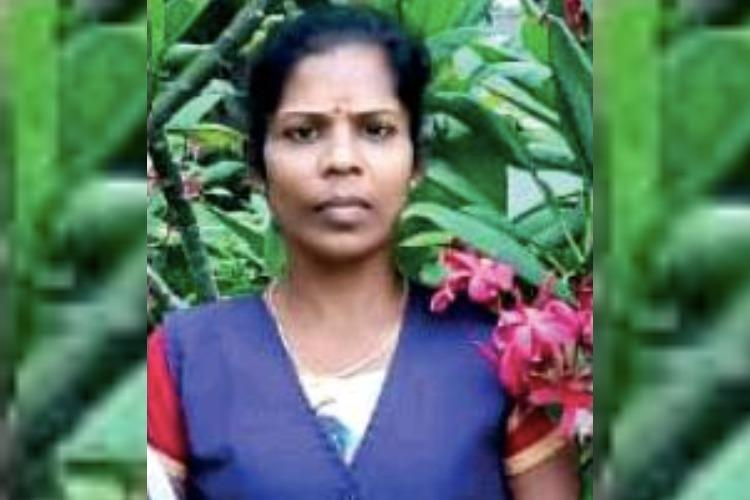Chennai woman killed after spark from EB junction box engulfs her in flames