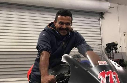Feeling Trump effect here says Indian attacked in Oz Australian mission expresses regret
