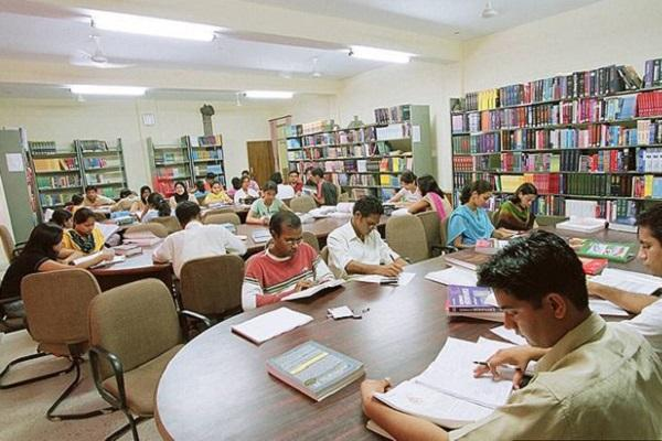 Rethinking literacy Why is India not harnessing its vast ocean of knowledge