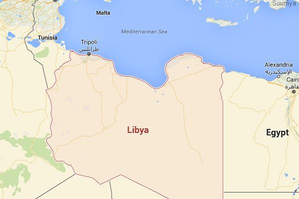 MEA issues ban on Indian nationals travelling to Libya