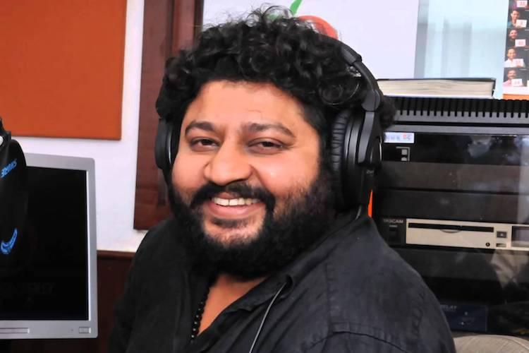 Angamalay Diaries filmmaker Lijo Jose Pellissery announces his next project
