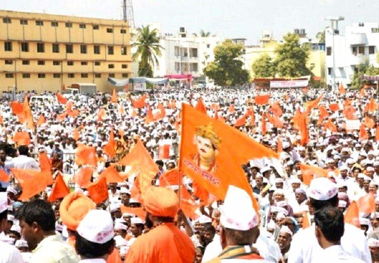 Lingayat issue: MHA says will examine Karnataka govt proposal