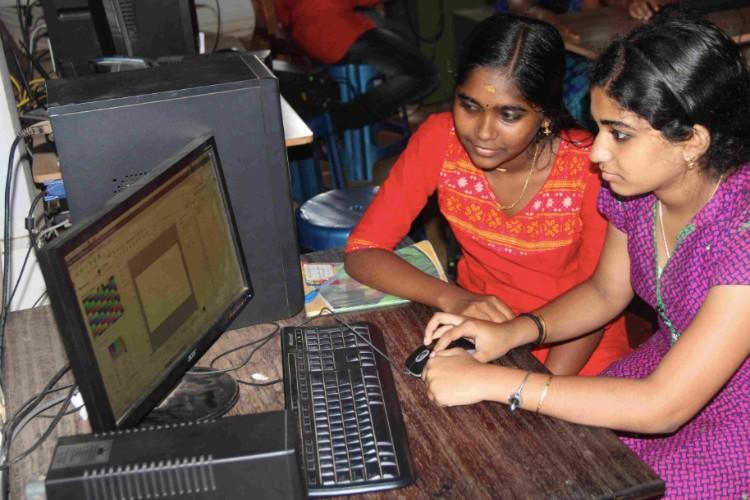 How switching to Linux-based free OS is saving Kerala govt schools Rs 3000 crore