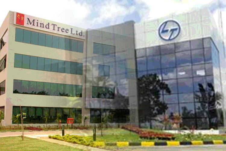 Mindtree will remain an independent company LT CEO