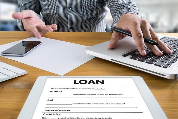 Technology platform Datacultr is unlocking smartphone loans for the unbanked