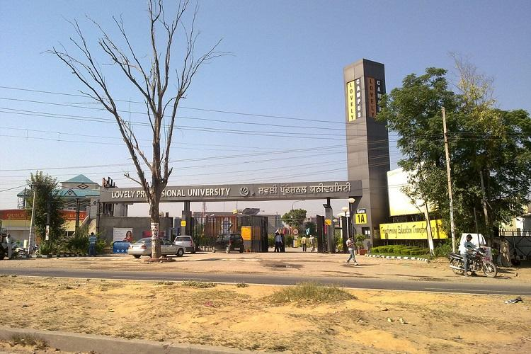 OYO to buy Lovely Professional Universitys hostel assets for 200 million