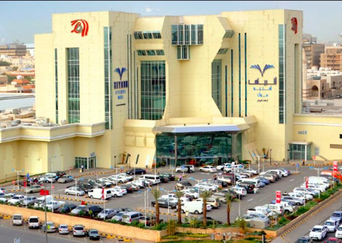 Man accused of defrauding Lulu Group in Saudi of Rs 45 crore arrested from Kerala