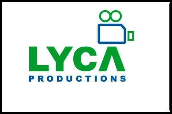 Lyca to file criminal case on Tamil daily for false reports on tax fraud