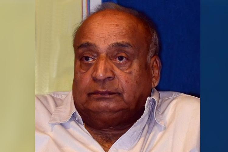 Kerala JDU threatens to break away after Nitish Kumar aligns with BJP