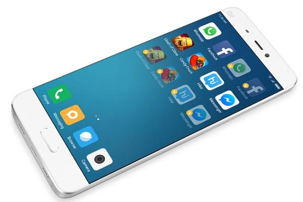 Xiaomi devices to start receiving MIUI 9 from August 16th