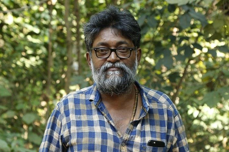 Acclaimed cinematographer MJ Radhakrishnan passes away