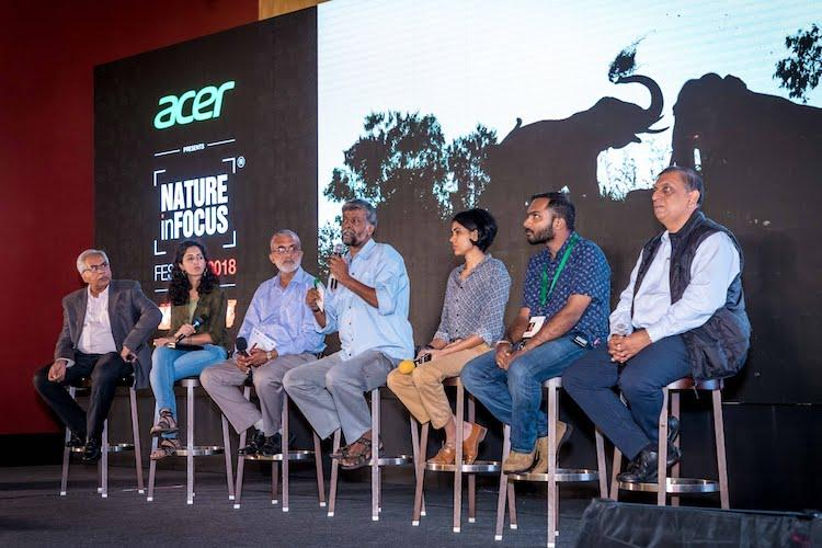 6th edition of Asias premier nature and wildlife festival to be held in Bengaluru