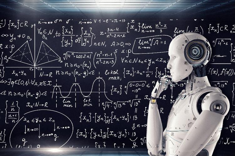 Machine Learning and AI: The puzzle is not solved yet | The