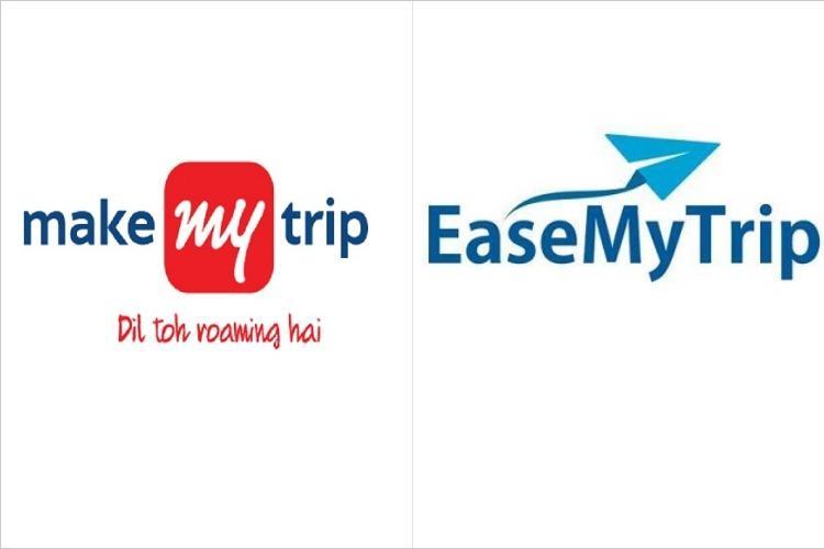MakeMyTrip moves Delhi HC against EaseMyTrip for trademark violation