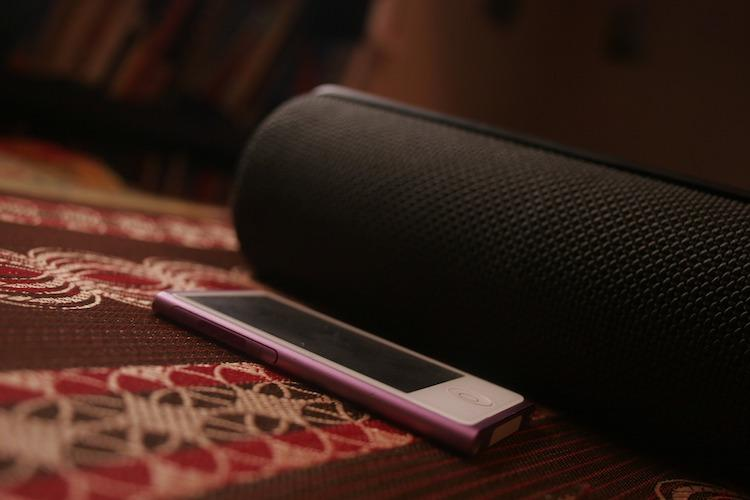 End of an era MP3 format that made music sharing easy is officially dead