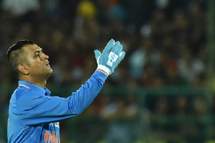 Captain Cool turns 38 Wishes pour in for former skipper MS Dhoni