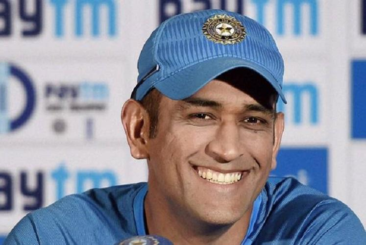 Dhoni to be back as the leader of Super Kings
