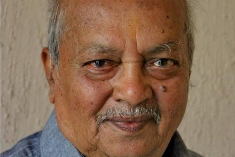 Veteran Sandalwood director MS Rajashekar passes away at 75