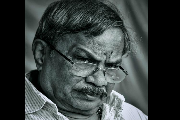 Jnanpith-winner MT Vasudevan Nair faces BJP ire in Kerala for comments against demonetisation