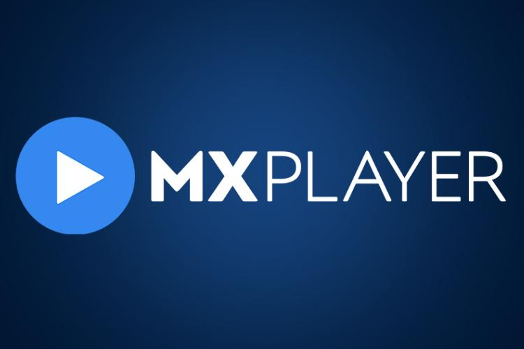 Paytm Tencent in talks to invest up to 125 million in MX Player