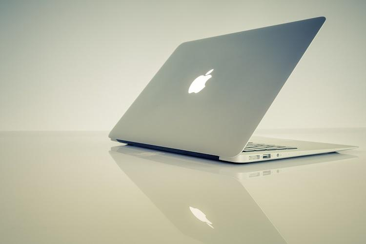 Apple rumoured to be working on hybrid MacBook with LTE capabilities