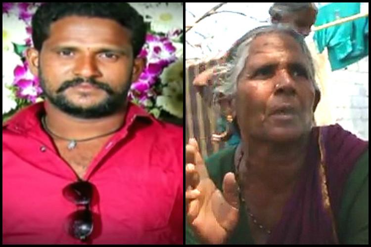 Dalit mans suspicious death in Telangana Fresh autopsy conducted
