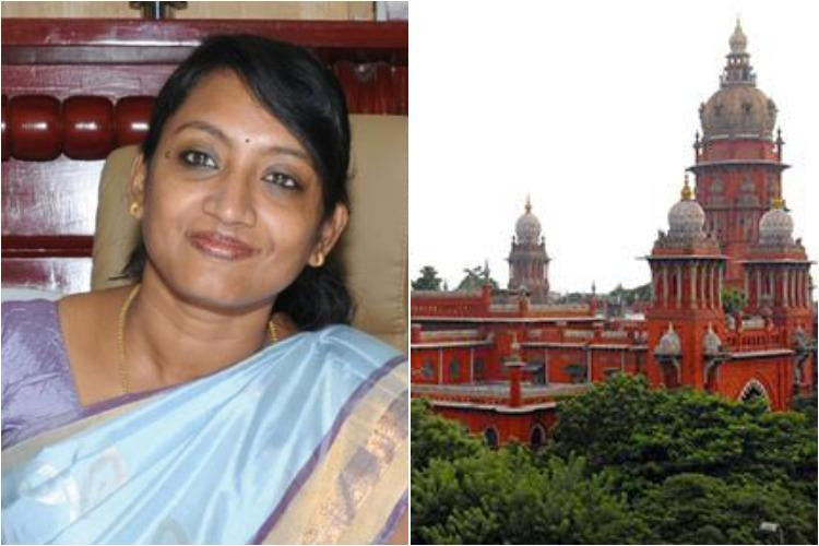 Evict encroachers from govt poramboke land water bodies HC to Nilgiris Collector