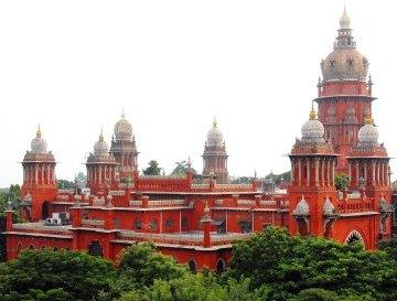 Madras HC turns war-zone over controversial advocates case unruliness galore