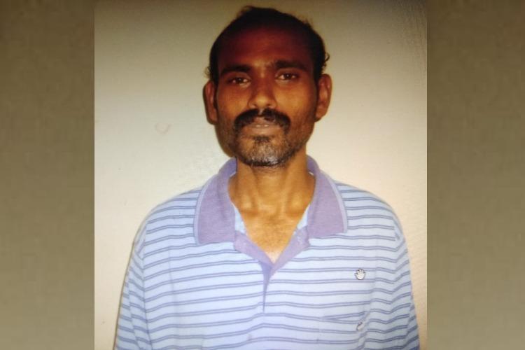 TN serial killer who targeted elderly farmers in Madurai nabbed