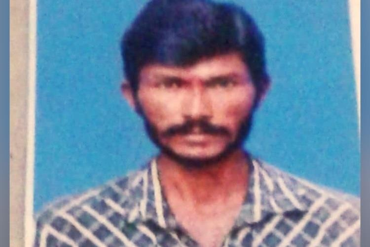 For slapping his 15-yr-old daughters harasser a man was murdered in TN