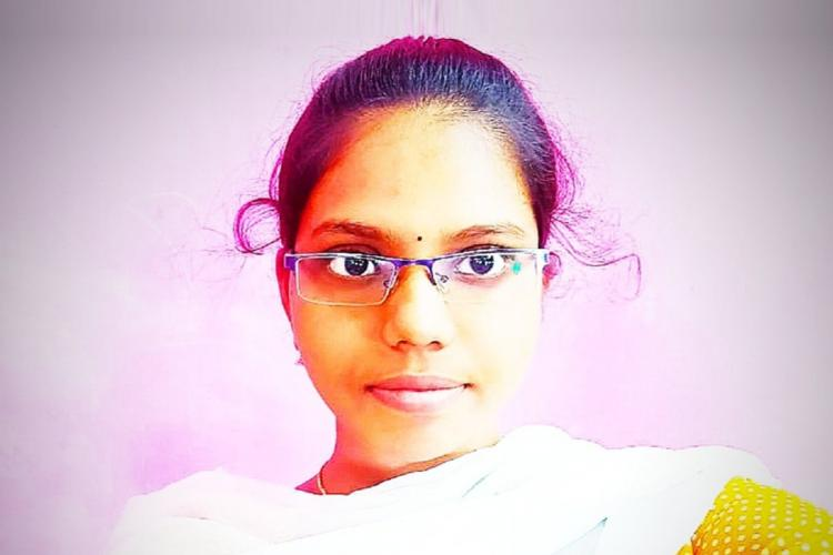 I am sorry I am tired NEET aspirant dies by suicide in Madurai