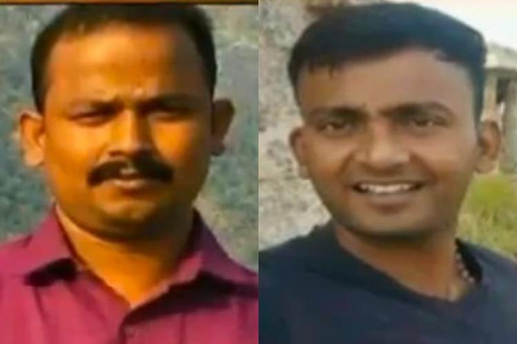 TN CM announces Rs 25 lakh compensation for two firefighters who died in Madurai fire