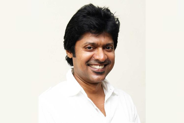 Magizh Thirumeni to make acting debut in Vijay Sethupathi-Amala Paul starrer