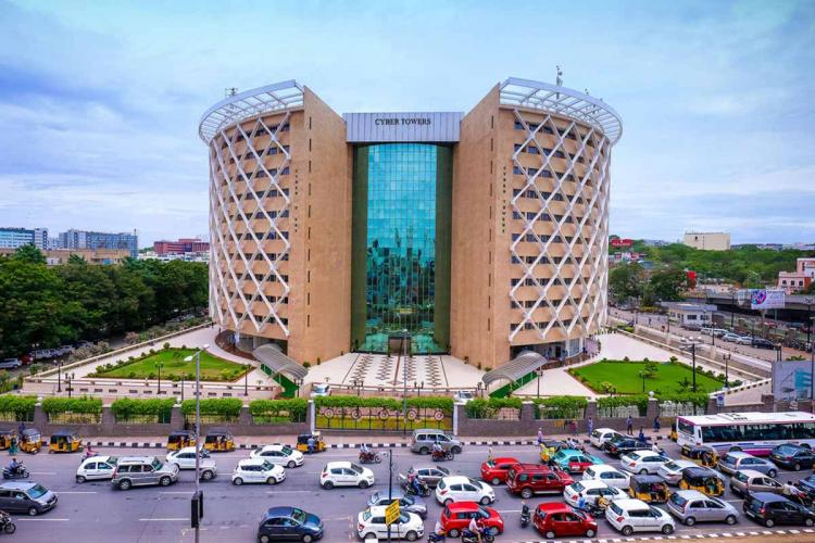 Family bonding strengthened due to WFH Survey of Telangana IT employees
