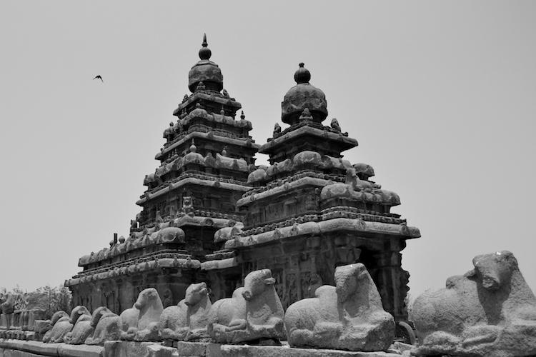 On World Heritage Day a look at the 5 Notable World Heritage Sites in south India
