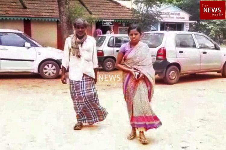 Family in Karnataka ostracised for five years for selling land to a Dalit