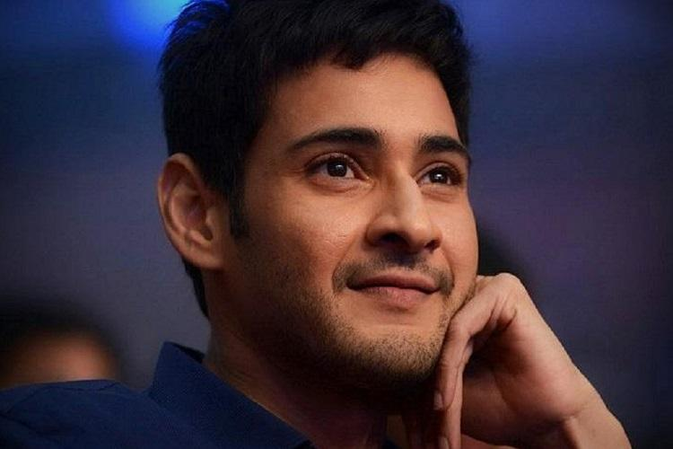 Whats in store for Mahesh Babus fans in 2017