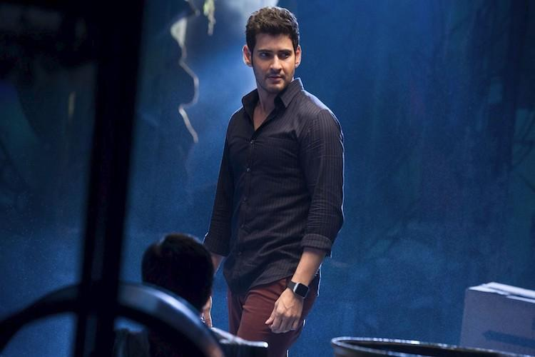 Why the delay in wrapping up SPYder Revealed