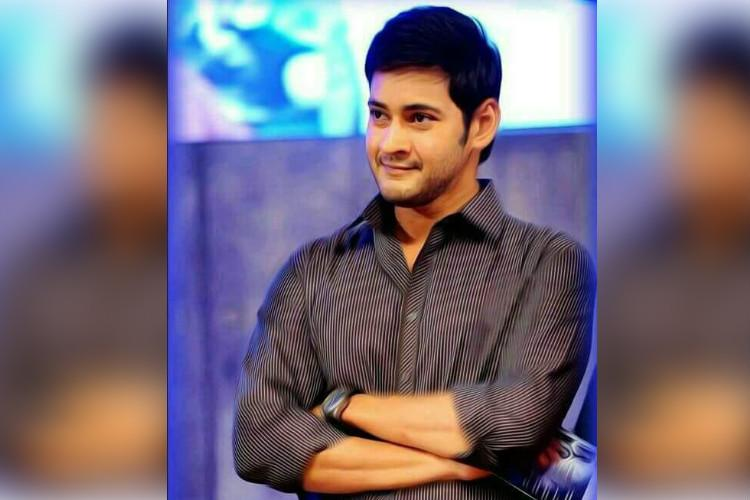Mahesh Babus 25th film delayed due to tussle between producers