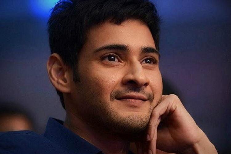 Next schedule of AR Murugadosss film starring Mahesh Babu begins set for a 2017 release