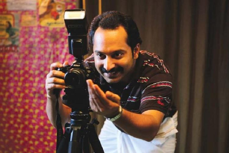 24 films to help the non-Malayalee get started on Malayalam cinema