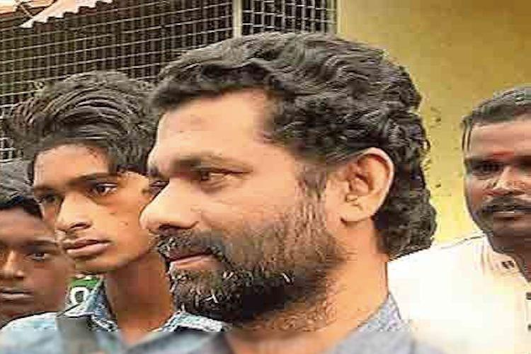 Witness in Neyyattinkara Sanal case says he has been receiving threats