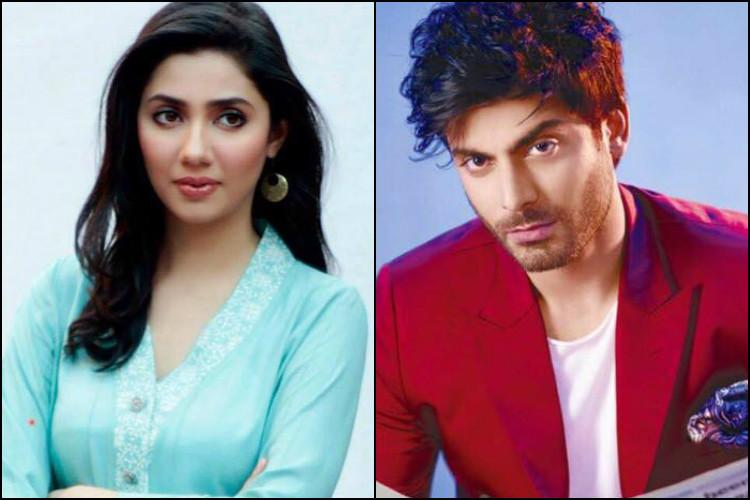 Indian film body passes resolution to ban Pakistani artistes technicians