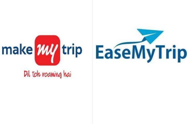 HC seeks EaseMyTrip response on MakeMyTrip plea over trademark violation