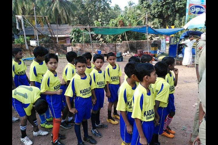 An enduring football legacy Malabars obsession with Sevens
